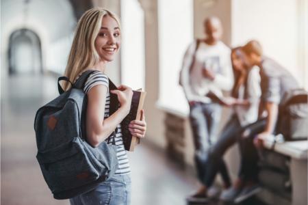 Üniversitelerde Eğitim Yüz Yüze Başlayacak